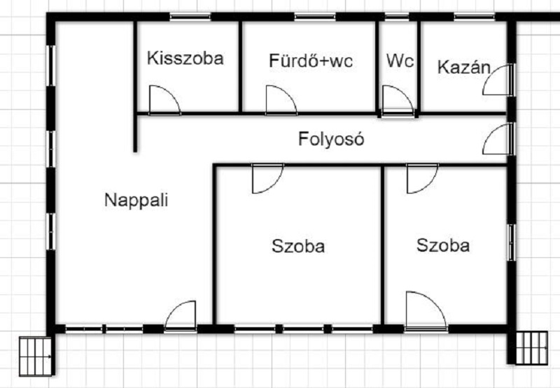 2018-02-24232927-floorplanner-newfloorplan