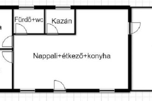 2018-02-24234056-floorplanner-newfloorplan